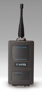 Satel EASy 869