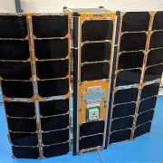 fleet-space-technologies-nanosatellites-centauri