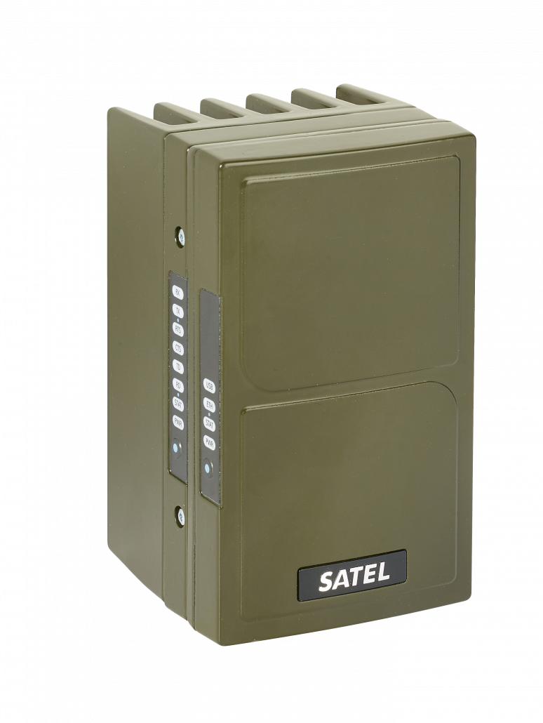 SATEL-XPRS-Optimum